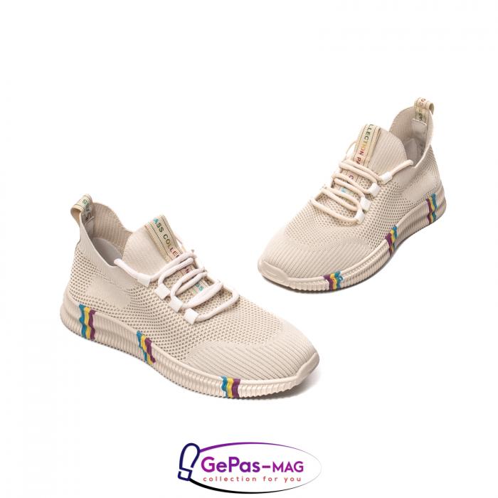 Sneakers dama M7F26803 B 1