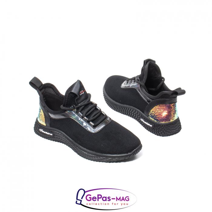 Sneakers dama M7F767802 2