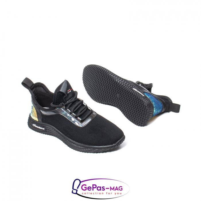Sneakers dama M7F767802 3
