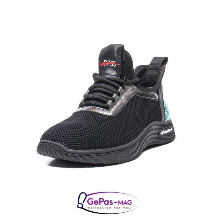 Sneakers dama M7F767802 0