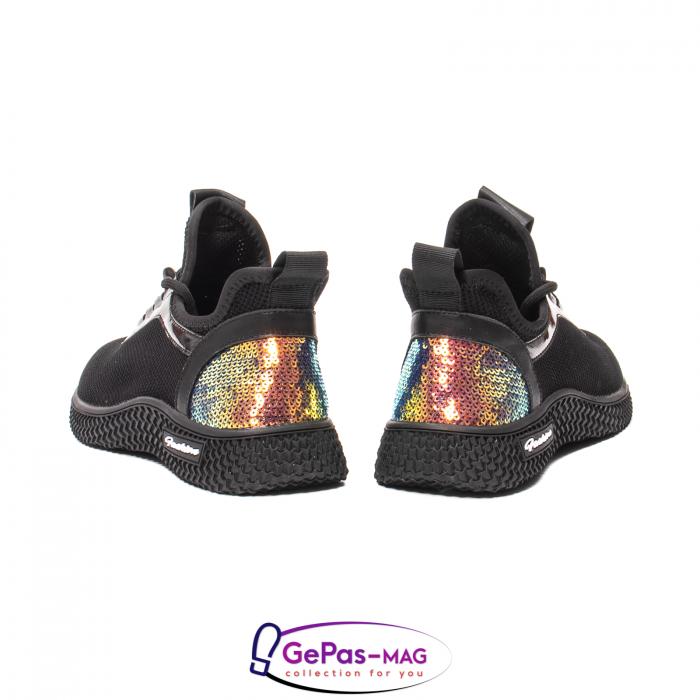 Sneakers dama M7F767802 6