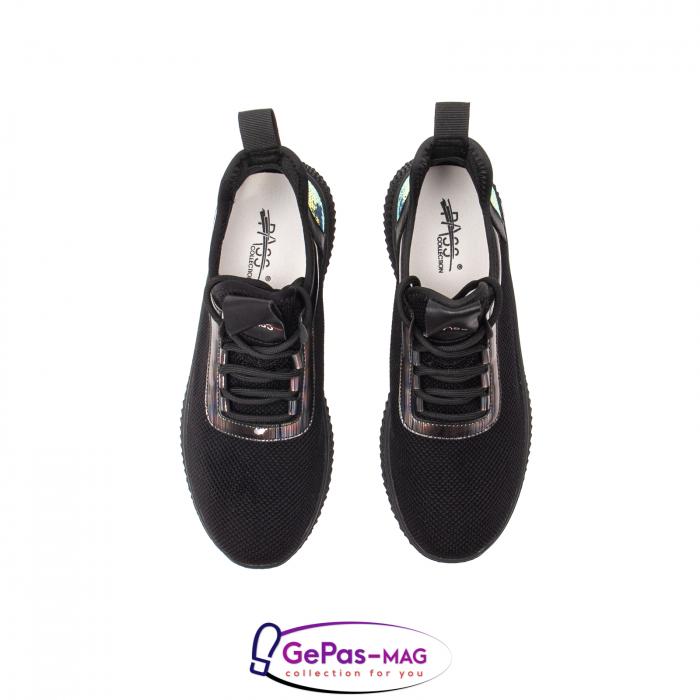 Sneakers dama M7F767802 5