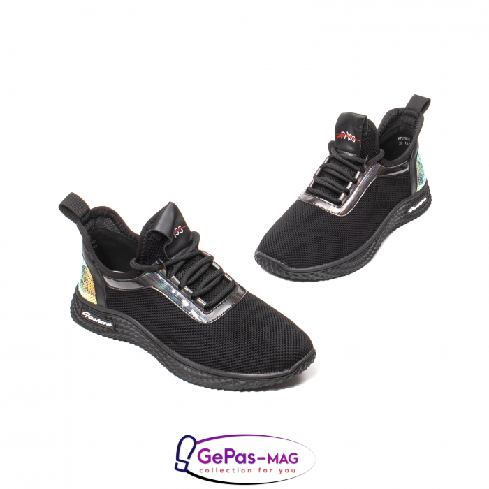 Sneakers dama M7F767802 1