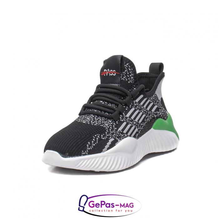 Sneakers dama M7F833901 0
