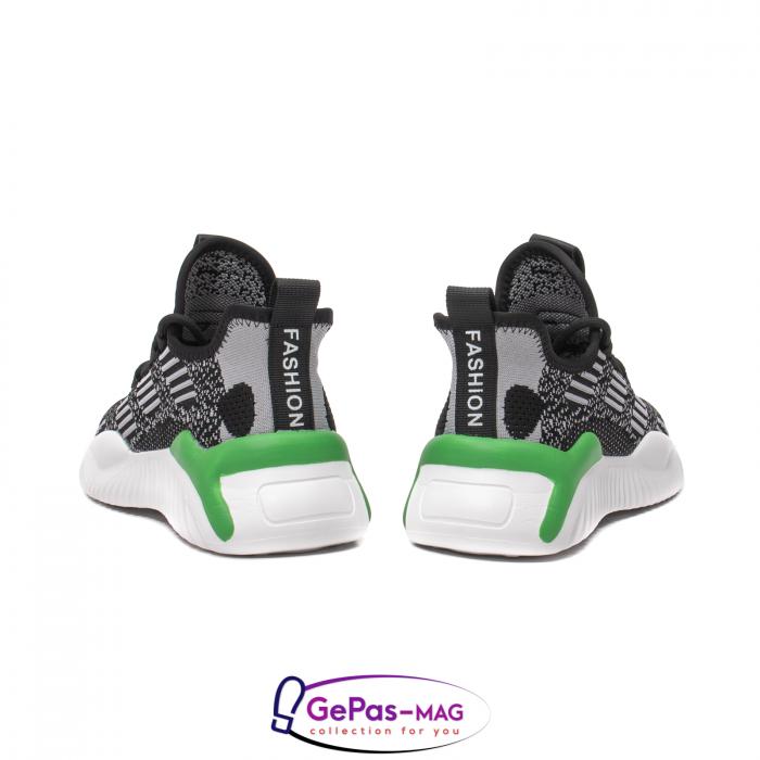 Sneakers dama M7F833901 6