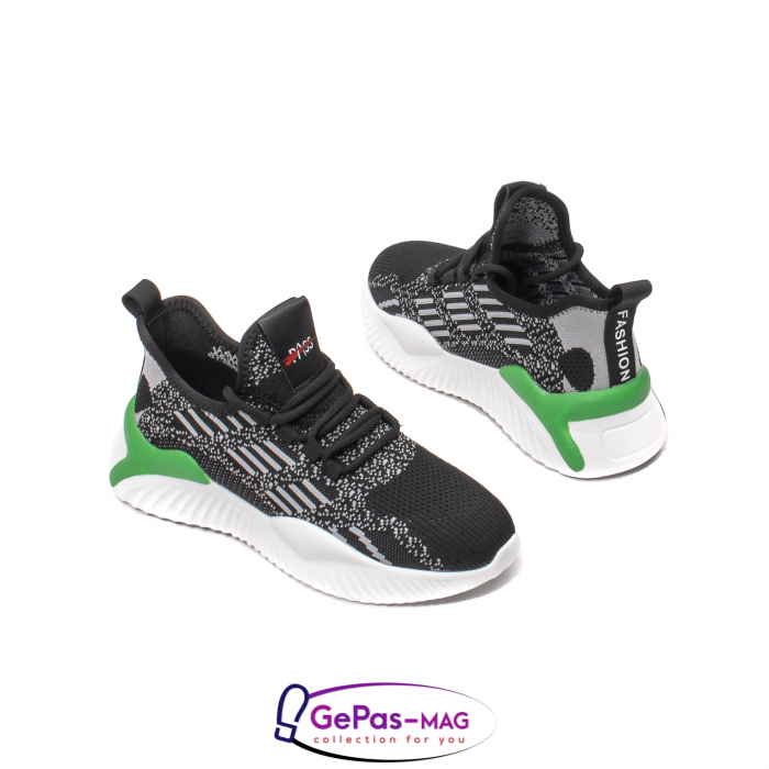 Sneakers dama M7F833901 2