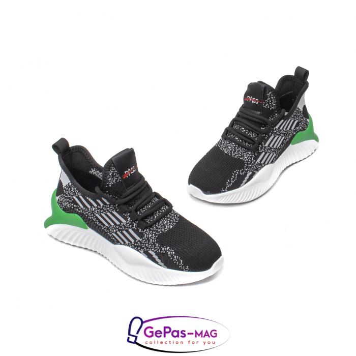 Sneakers dama M7F833901 1