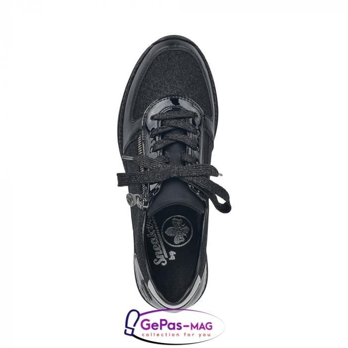 Pantofi dama Sneakers N4313-00 4
