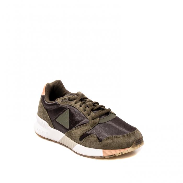 Pantofi dama sport Sneakers Omega XW 1820073 0