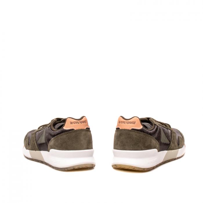 Pantofi dama sport Sneakers Omega XW 1820073 6