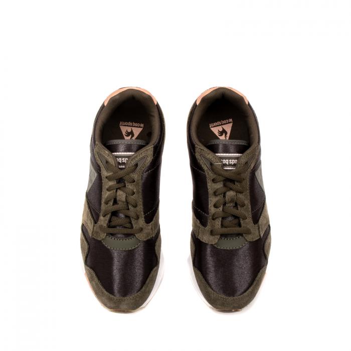 Pantofi dama sport Sneakers Omega XW 1820073 5