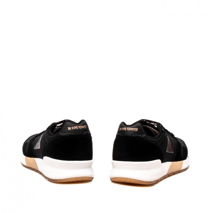 Pantofi dama sport Sneakers Omega X W Metalic 1820076 N 6