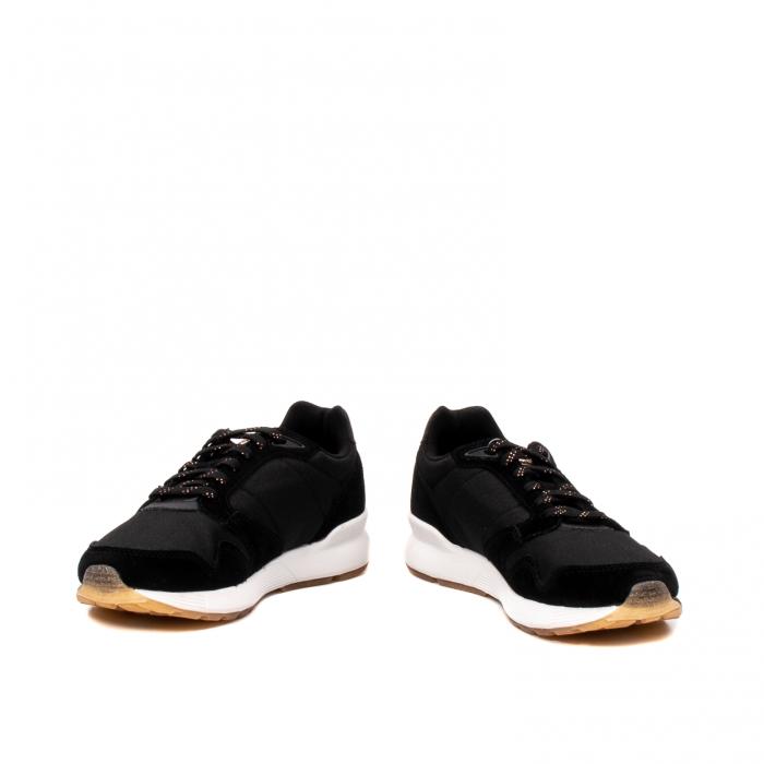 Pantofi dama sport Sneakers Omega X W Metalic 1820076 N 4