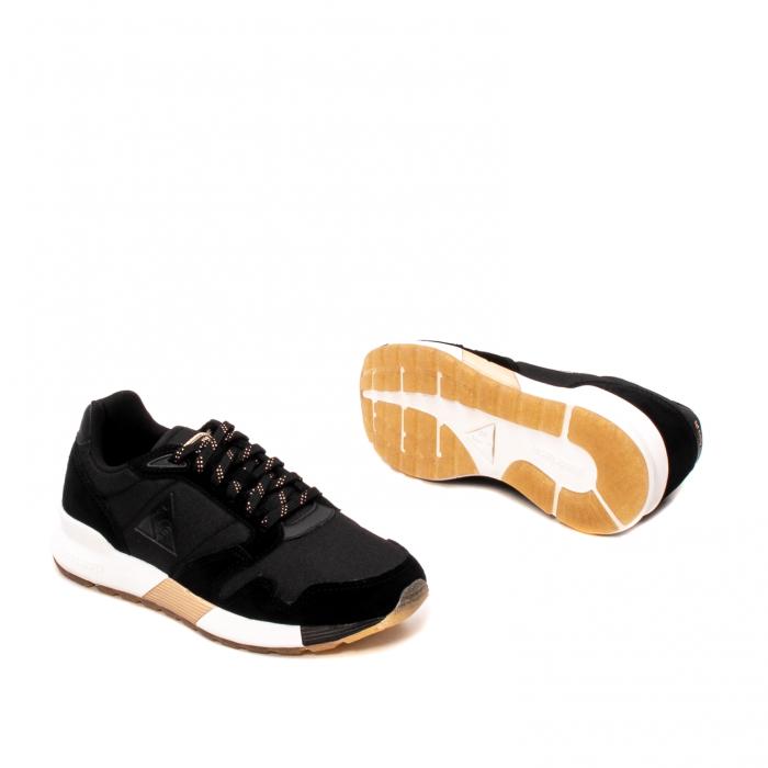 Pantofi dama sport Sneakers Omega X W Metalic 1820076 N 3