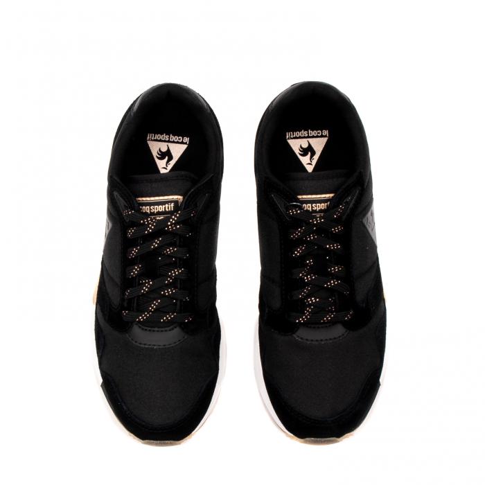 Pantofi dama sport Sneakers Omega X W Metalic 1820076 N 5