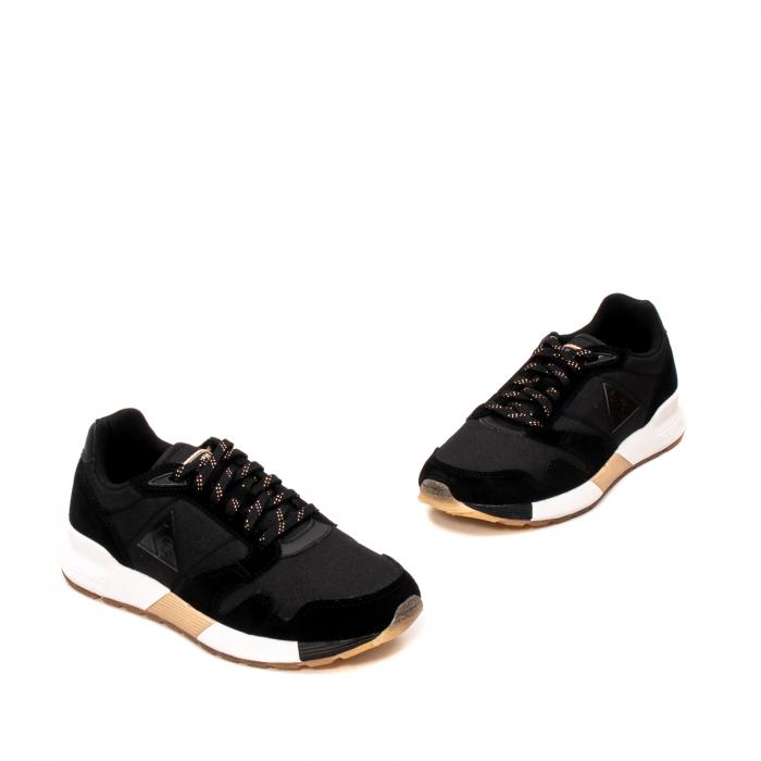 Pantofi dama sport Sneakers Omega X W Metalic 1820076 N 1