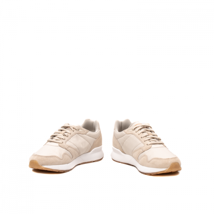 Pantofi dama sport Sneakers Omega X W Metalic 1820077 4