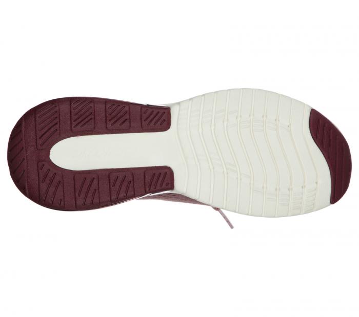 Pantofi sport dama, Sneakers Skech-Air Wind Breeze 13278 MVE 3