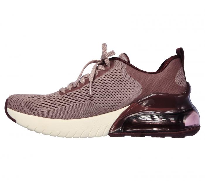Pantofi sport dama, Sneakers Skech-Air Wind Breeze 13278 MVE 1