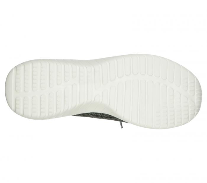 Pantofi sport dama Sneakers ultraflex 13356 OLV 2