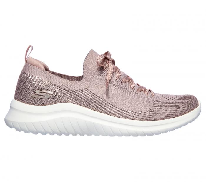 Pantofi sport dama Sneakers ultraflex, laser focus 149064 MVE 4