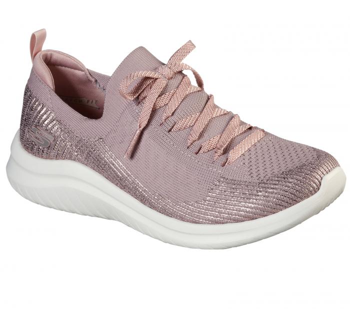 Pantofi sport dama Sneakers ultraflex, laser focus 149064 MVE 0