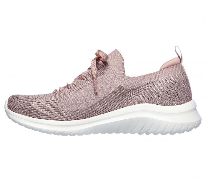 Pantofi sport dama Sneakers ultraflex, laser focus 149064 MVE 3