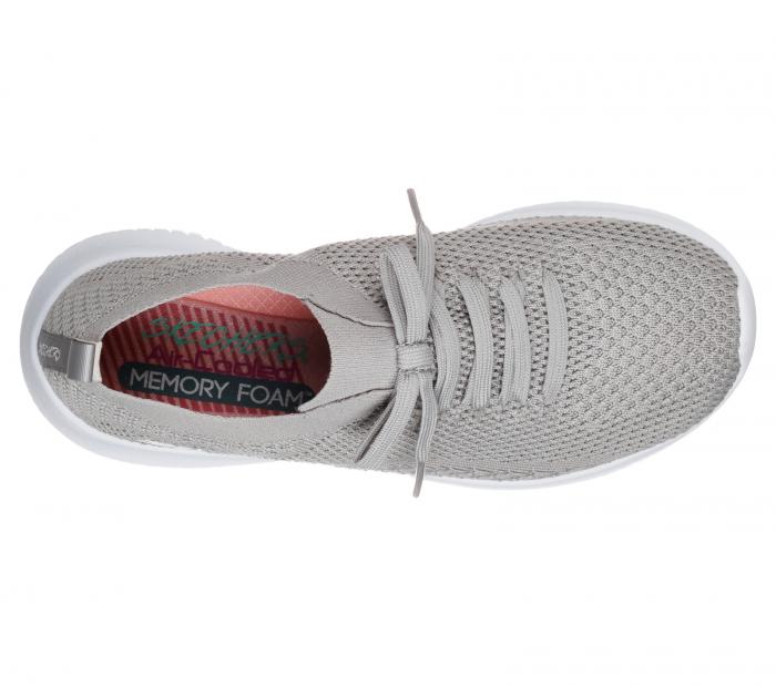 Pantofi sport dama Sneakers UltraFlex Statements 12841 TPE 4