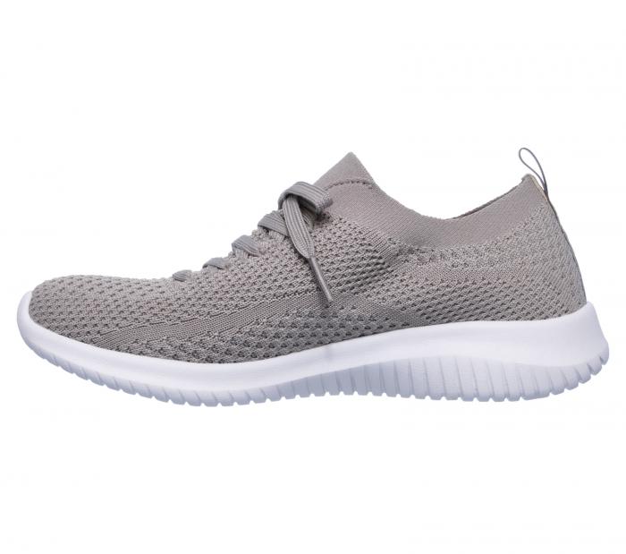 Pantofi sport dama Sneakers UltraFlex Statements 12841 TPE 2