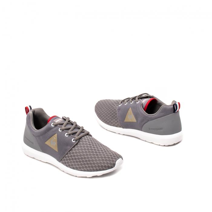 Pantofi barbati sport Sneakers DYNAMCOMF SPORT 1821263 2