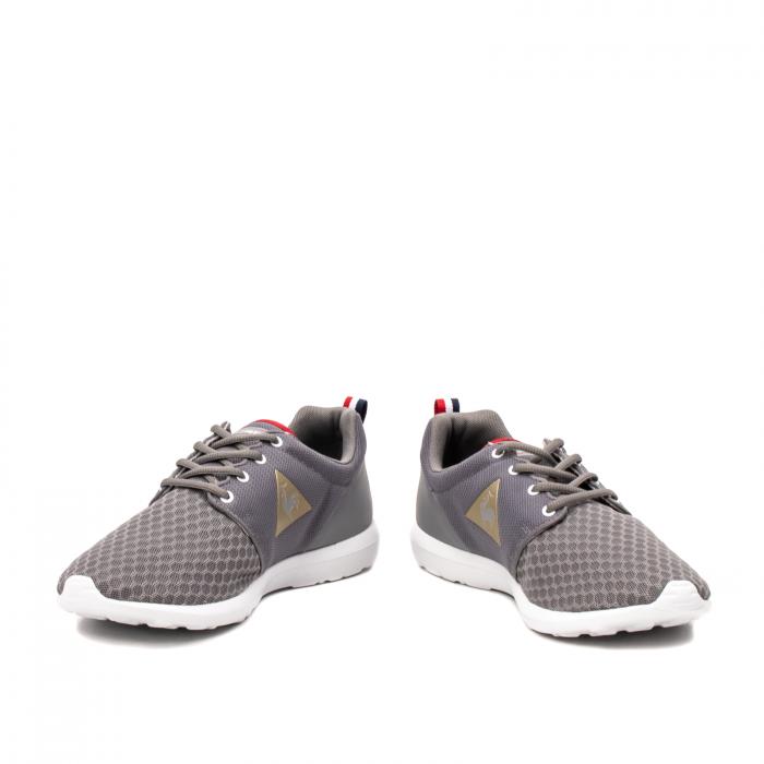 Pantofi barbati sport Sneakers DYNAMCOMF SPORT 1821263 4