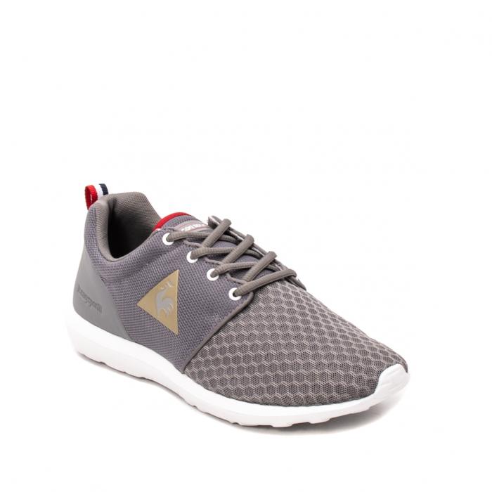 Pantofi barbati sport Sneakers DYNAMCOMF SPORT 1821263 0