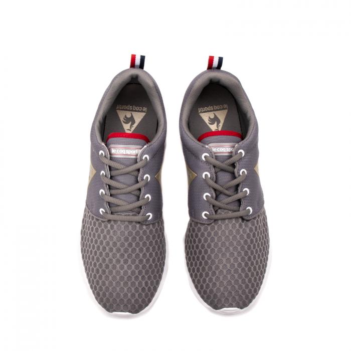 Pantofi barbati sport Sneakers DYNAMCOMF SPORT 1821263 5