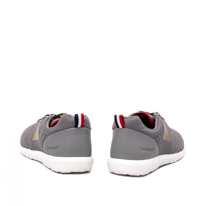 Pantofi barbati sport Sneakers DYNAMCOMF SPORT 1821263 6