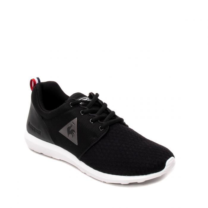 Pantofi barbati sport SneakersDYNAMCOMF SPORT 1821264 0