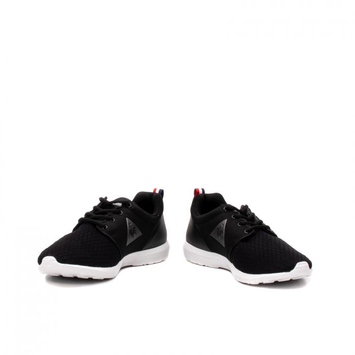Pantofi barbati sport SneakersDYNAMCOMF SPORT 1821264 4