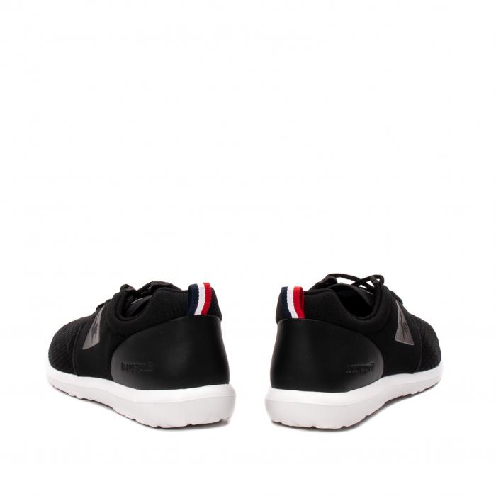 Pantofi barbati sport SneakersDYNAMCOMF SPORT 1821264 6