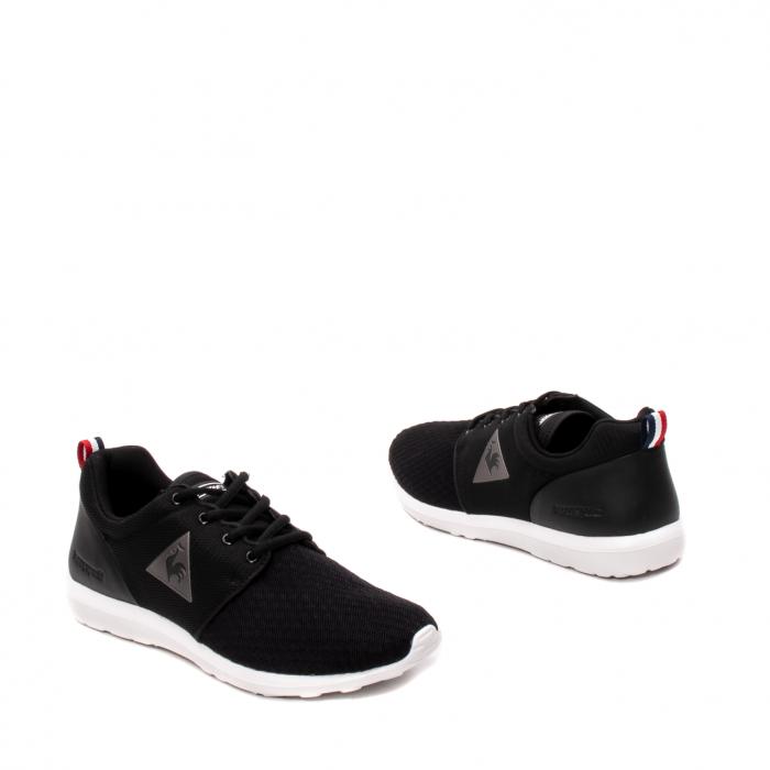 Pantofi barbati sport SneakersDYNAMCOMF SPORT 1821264 2