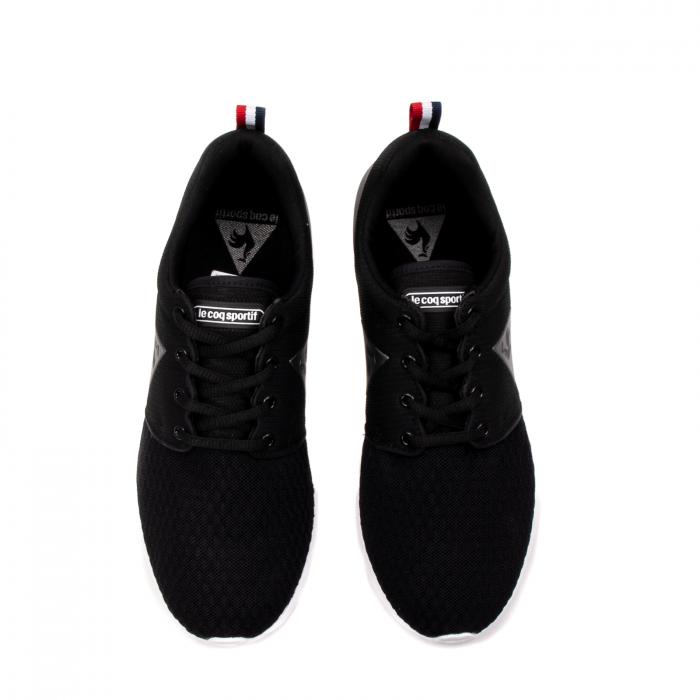 Pantofi barbati sport SneakersDYNAMCOMF SPORT 1821264 5