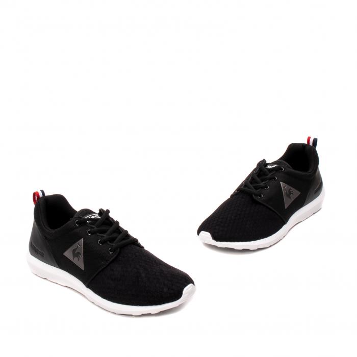Pantofi barbati sport SneakersDYNAMCOMF SPORT 1821264 1