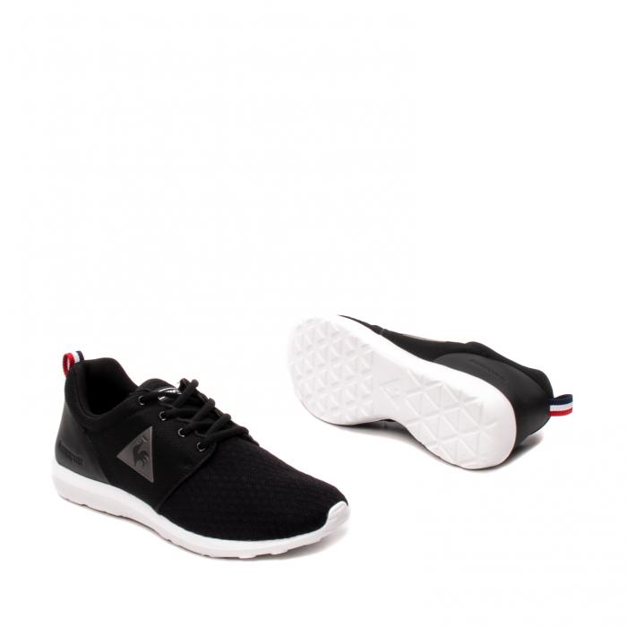 Pantofi barbati sport SneakersDYNAMCOMF SPORT 1821264 3