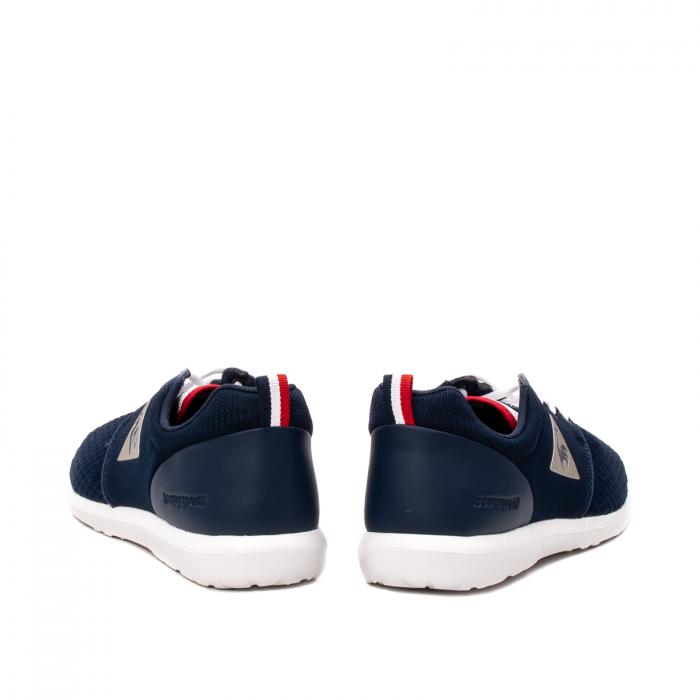 Pantofi barbati sport Sneakers DYNAMCOMF SPORT 1821265 6