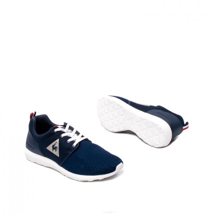 Pantofi barbati sport Sneakers DYNAMCOMF SPORT 1821265 3