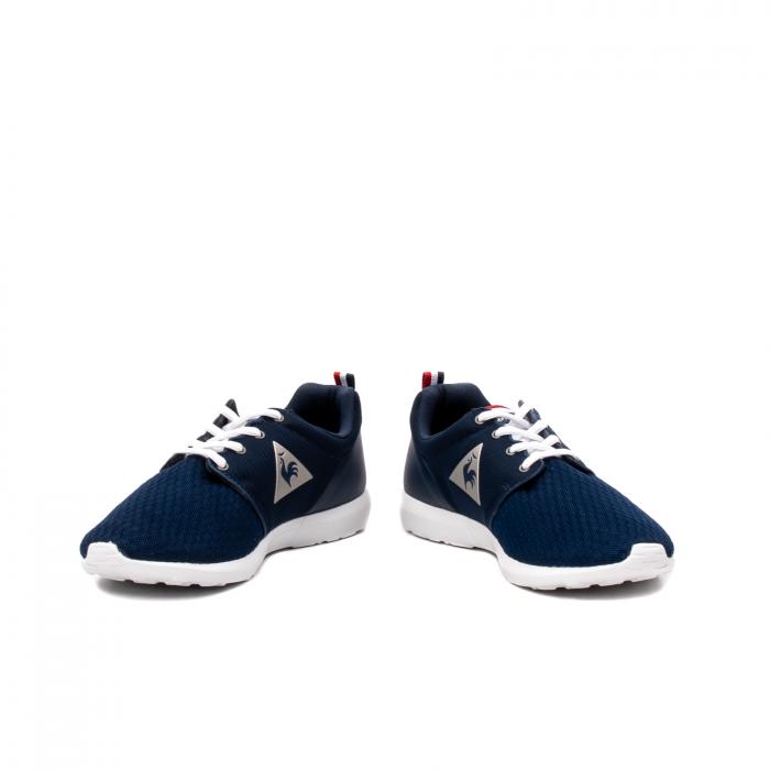 Pantofi barbati sport Sneakers DYNAMCOMF SPORT 1821265 4