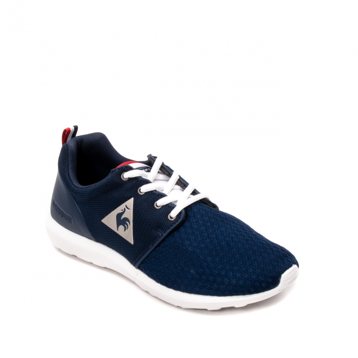 Pantofi barbati sport Sneakers DYNAMCOMF SPORT 1821265 0