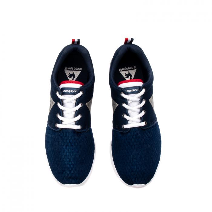 Pantofi barbati sport Sneakers DYNAMCOMF SPORT 1821265 5