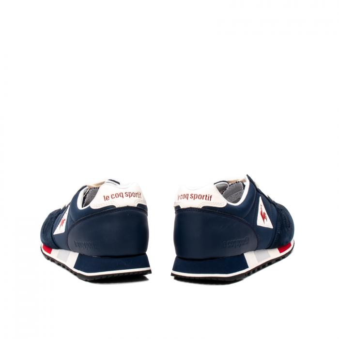 Pantofi barbati sport Sneakers OMEGA 1820704 6