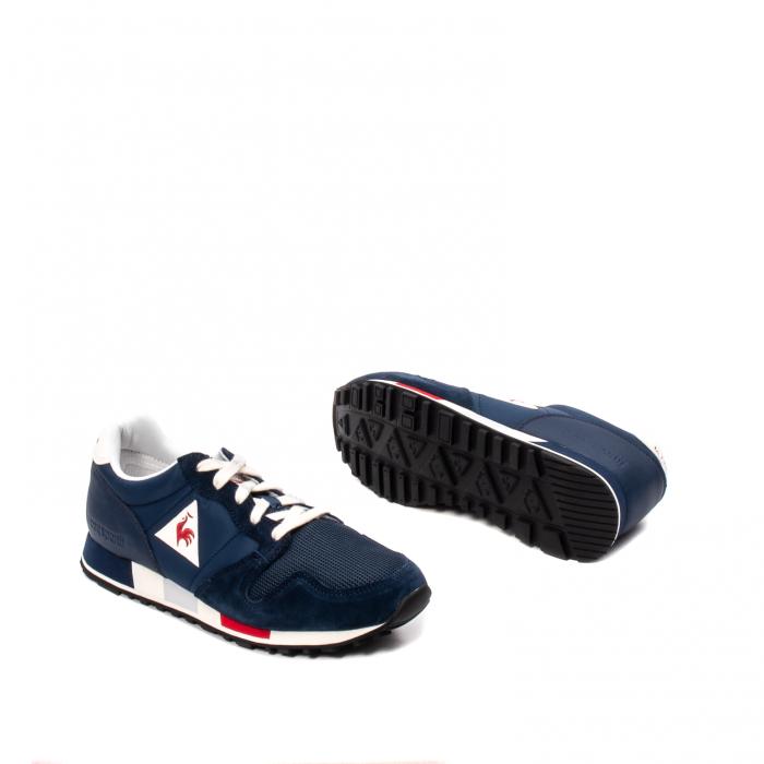Pantofi barbati sport Sneakers OMEGA 1820704 3