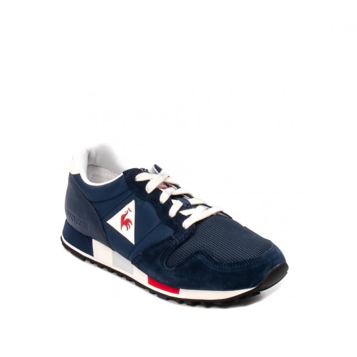Pantofi barbati sport Sneakers OMEGA 1820704 0