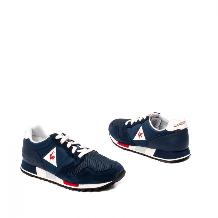 Pantofi barbati sport Sneakers OMEGA 1820704 2